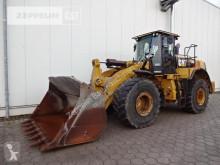 Caterpillar 966M