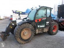 Bobcat TL3870 HF130