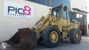 Caterpillar IT18