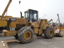 Caterpillar 950F-2 950f-II