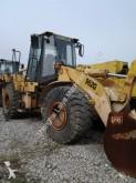 Caterpillar 962G 962G
