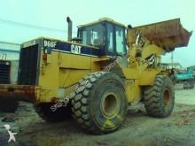 Caterpillar 966F