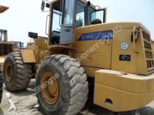 LiuGong ZL50C