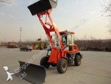 Dragon Loader ZL12F ZL12F