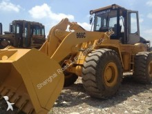 Caterpillar 966C 966C Wheel Loader