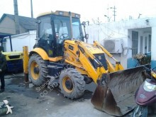 mini pala JCB