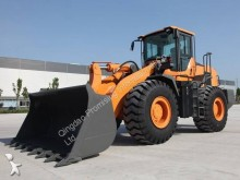 View images Dragon Machinery Dragon655 loader