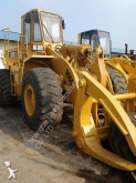 Caterpillar 966C 966C