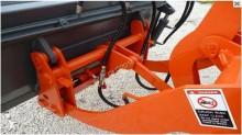 Voir les photos Chargeuse CLC Chargeur CLC T 900 Cabrio