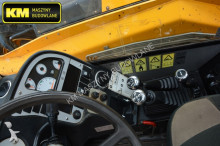 Voir les photos Chargeuse JCB 535-140 536 541 540 537 533 536 CATERPILLAR TH360 CAT TH414 TH407 MANITOU MT1235
