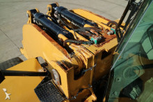 used Caterpillar 980K wheel loader - n°2844944 - Picture 10