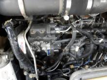 Ver las fotos Pala cargadora Komatsu WA 430-6