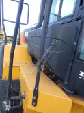 View images Caterpillar 966 K loader