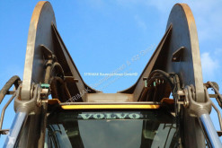 wheel loader used Volvo L 180 F L 180 F High Lift - Ad n°2952505 - Picture 10