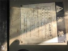 Ver las fotos Pala cargadora Komatsu WA300-1