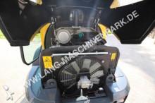 chargeuse sur pneus Komatsu WA70-7 inkl. Schaufel & Gabel occasion - n°2932276 - Photo 11
