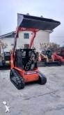 mini pala Eurocomach ETL 160.3 Minipala EUROCOMACH ETL 160.3 CINGOLATA usato - n°2984574 - Foto 11