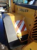 Voir les photos Chargeuse Volvo L 120 E