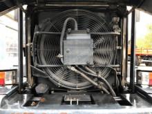 Voir les photos Chargeuse Komatsu WA 250 PZ-6 Radlader 13,8 Ton TOP Zustand