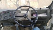 View images Hanomag 60E loader