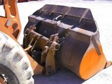 View images Case loader
