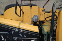 used Caterpillar 980K wheel loader - n°2844944 - Picture 12