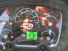 View images JCB HT Schnellläufer 37 km/h loader