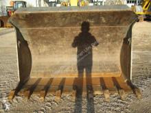 View images Liebherr LR 634 loader