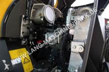 chargeuse sur pneus Komatsu WA70-7 inkl. Schaufel & Gabel occasion - n°2932276 - Photo 12