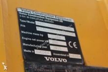 Voir les photos Chargeuse Volvo H
