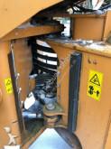 Voir les photos Chargeuse Case 921C  **BJ2000 *