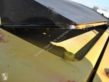 Vedeţi fotografiile Incarcator Hyundai -