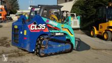 Voir les photos Chargeuse IHI CL35