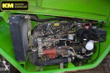 Voir les photos Chargeuse JCB MERLO P32.12 EVS