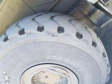 chargeuse sur pneus Komatsu WA500-6 occasion - n°2792046 - Photo 13
