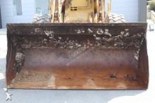 View images Komatsu W120-2 WHEEL LOADER loader