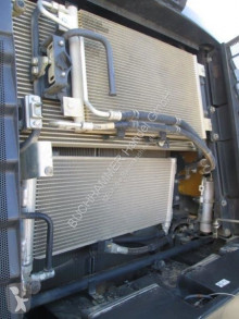 Ver las fotos Pala cargadora Komatsu WA 380-7