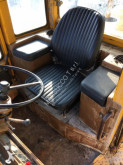 Voir les photos Chargeuse Ford A66