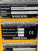 Vedere le foto Pala Volvo
