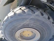 chargeuse sur pneus Komatsu WA500-6 occasion - n°2792046 - Photo 14