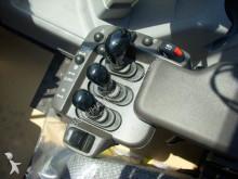 View images Volvo L120H loader