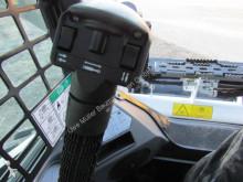 Voir les photos Chargeuse Bobcat S 590 (kein 530,550,570)