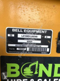 View images Bell 2606E loader