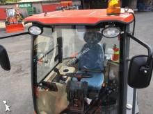 new rental Everun wheel loader ER12 - n°1779178 - Picture 15