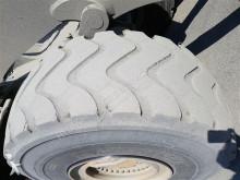 chargeuse sur pneus Komatsu WA500-6 occasion - n°2792046 - Photo 15