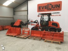 View images Everun ER12 loader