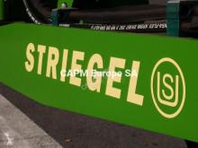 Voir les photos Chargeuse Striegel 160 DY/A