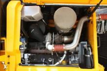 View images JCB WHEEL LOADER 16.5 T JCB 436E HT loader
