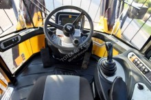 View images JCB WHEEL LOADER 16.8 T 436E HT HIGH LIFT HYDRAULIC MUCK BUCKET loader