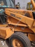 Voir les photos Chargeuse Case 580L